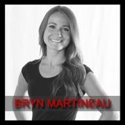 bryn-martineau