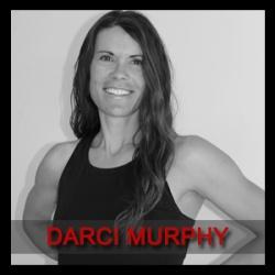 Darci Murphy