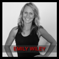 Emily Wiley
