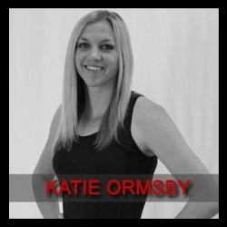 katie-ormsby