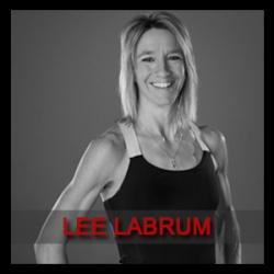 Lee Labrum