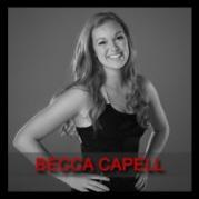 becca-capell