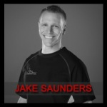 jake-saunders