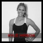 Kylie Hirschi